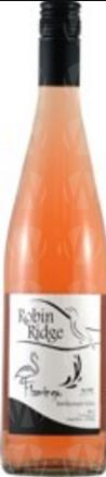 Robin Ridge Winery Flamingo