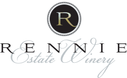 Rennie Estate Winery Logo