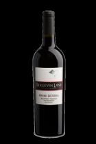Bergevin Lane Vineyards Amari AEterna Petit Verdot Bottle Preview