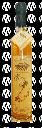 Vignoble Artisans du Terroir Tourbillon 365