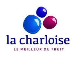 Vignoble La Charloise Logo
