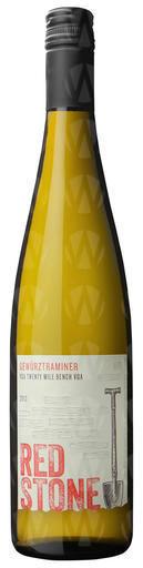 Redstone Winery Gewürztraminer