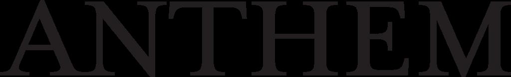 Anthem Winery Logo