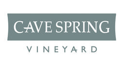 Cave Spring Vineyard Logo