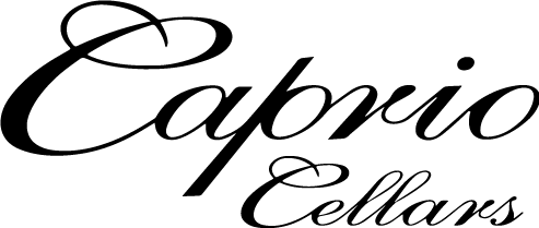 Caprio Cellars Logo