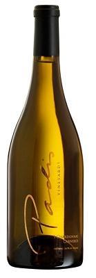 Padis Vineyards Padis Chardonnay Bottle Preview