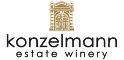 Konzelmann Estate Winery Logo