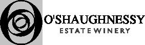 O'Shaughnessy Estate Winery Logo