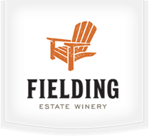 Fielding Estate Winery Logo