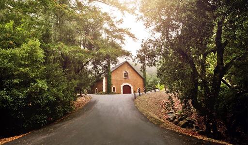 Fantesca Estate & Winery Image
