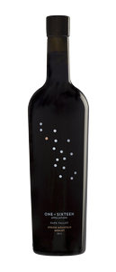 Italics Winegrowers Italics One of Sixteen Merlot Spring Mountain District Bottle Preview