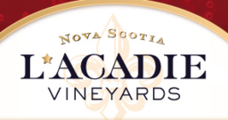 L'Acadie Vineyards Logo