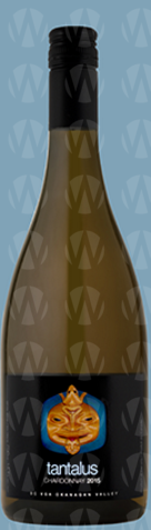 Tantalus Vineyards Chardonnay