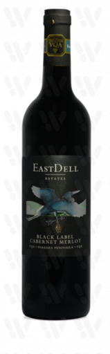 EastDell Black Label Cabernet Merlot