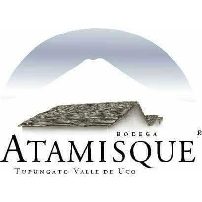 Bodega Atamisque Logo