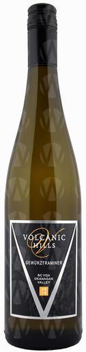 Volcanic Hills Estate Winery Gewürztraminer