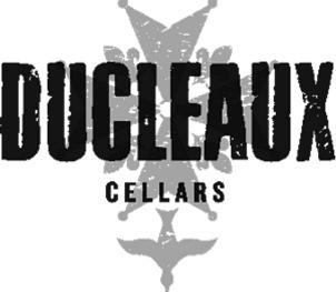 Ducleaux Cellars Logo