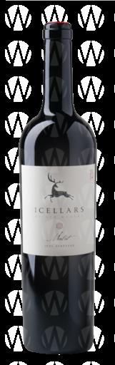 Icellars Merlot