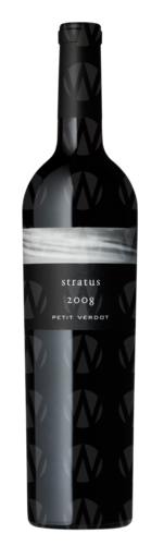Stratus Vineyards Petit Verdot
