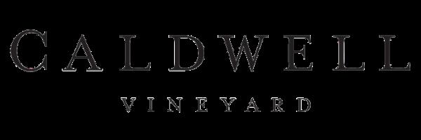Caldwell Vineyard Logo