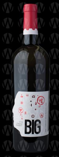 Big Head Wines Cabernet Sauvignon