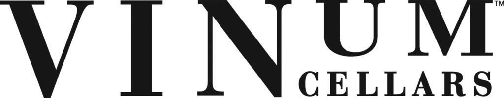 Vinum Cellars Logo