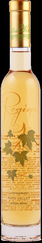 V. Sattui Winery Regina Bottle Preview