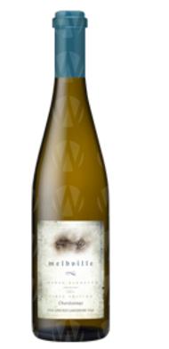 Meldville Wines Chardonnay