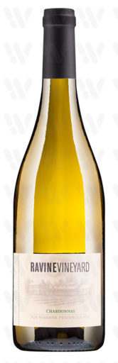 Ravine Vineyard Estate Range Chardonnay