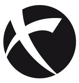 Bodega Melipal Logo