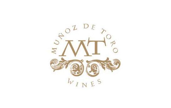 Muñoz de Toro Patagonia Logo