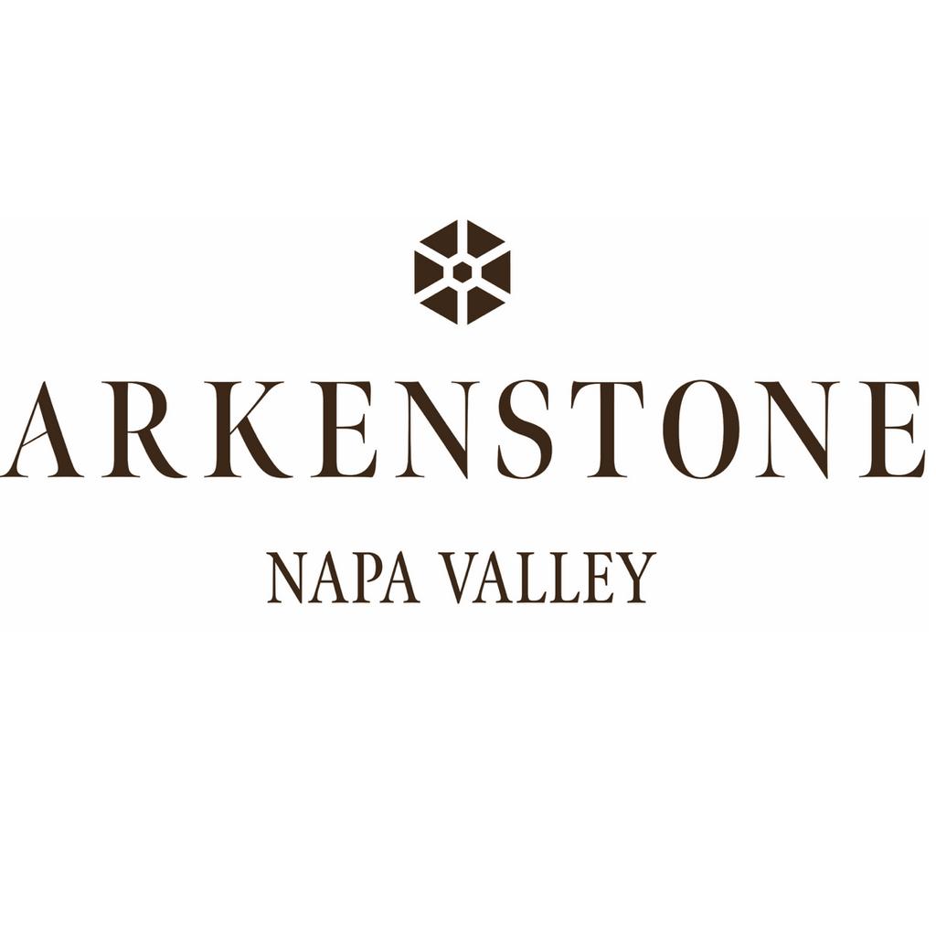 Arkenstone Logo