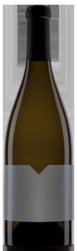 Silhoutte Bottle