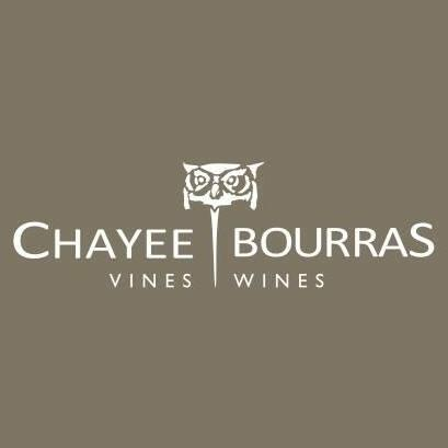 Chayee Bourras Logo