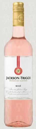 Jackson-Triggs Niagara Estate Proprietors Selection Rose