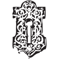 Gramercy Cellars Logo