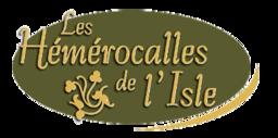 Domaine Clos de l'Isle Logo