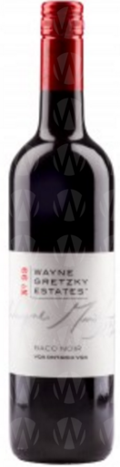 Wayne Gretzky Estate Wines No.99 Baco Noir