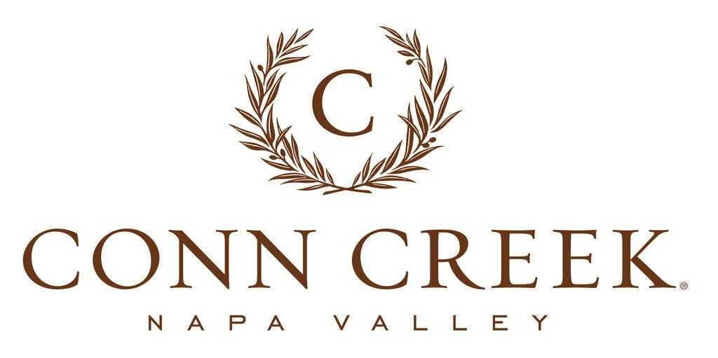 Conn Creek Winery Logo
