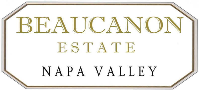 Beaucanon Estate Logo