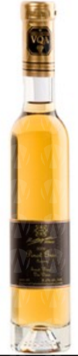 Rollingdale Winery Pinot Gris Icewine