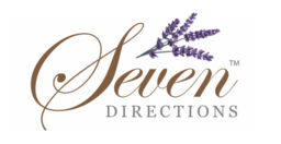 Seven Directions Wine Logo