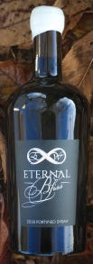 Eternal Wines & Drink Washington State Eternal Bliss Fortified Syrah Bottle Preview