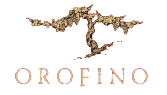 Orofino Vineyards Logo