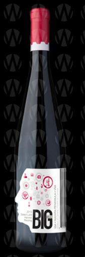 Big Head Wines Riesling Select Late Harvest
