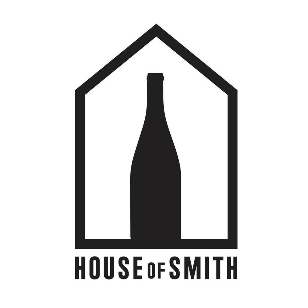 House of Smith Logo