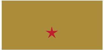 David Arthur Vineyards Logo
