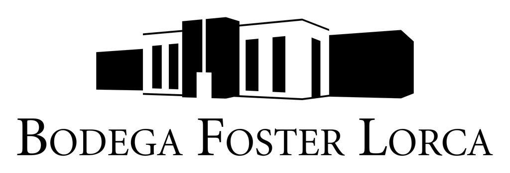 Bodega Foster Lorca Logo