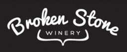 Broken Stone Winery Logo