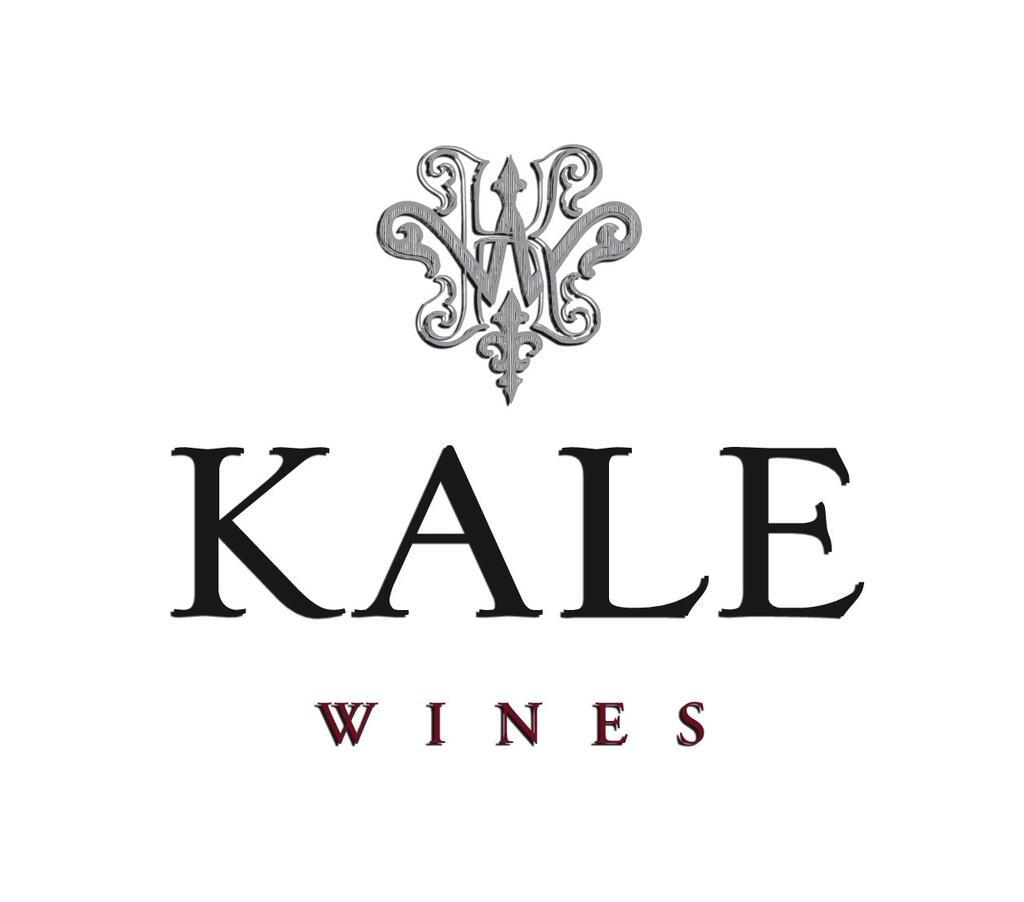 Kale Wines Logo